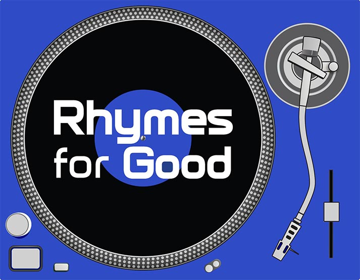Rhymes for Good